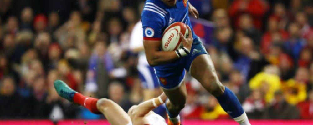 tournoi 6 nations à côté de leur destin rugby france international xv de départ 15