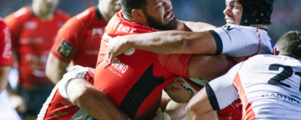 top 14 découvrez tous les résultats de la soirée rugby france xv de départ 15
