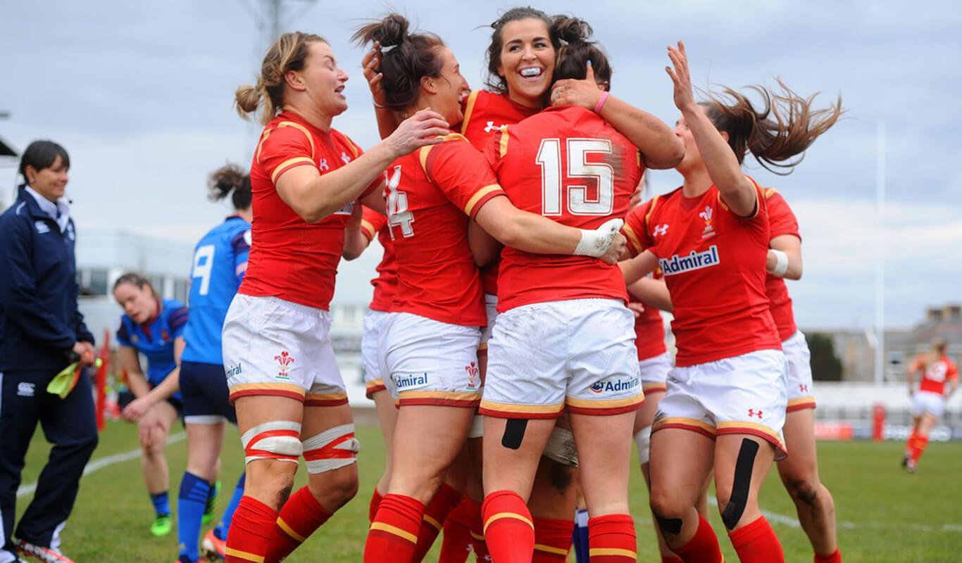 wales-women-world-cup-pays