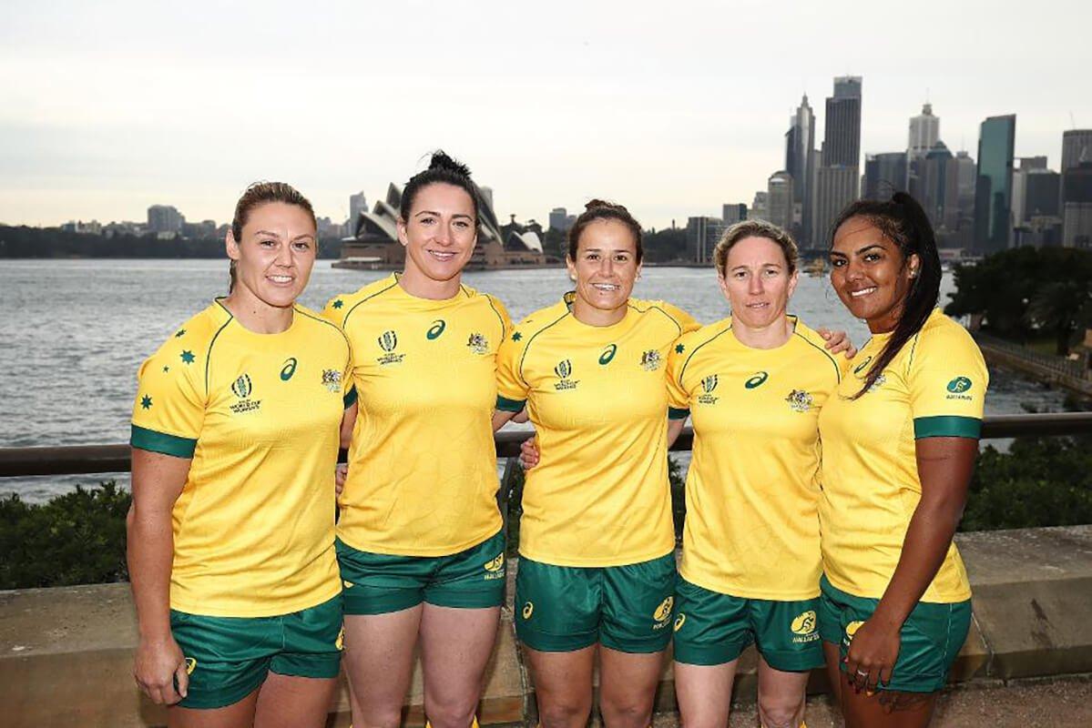 australie-squad-world-rugby