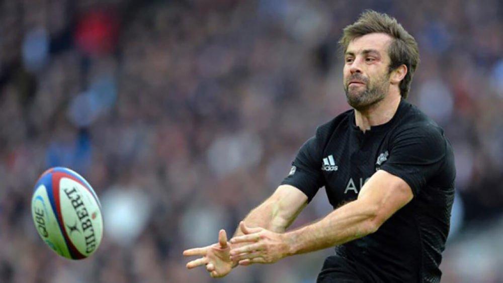 rugby top 14 pau tout ce qui a un début a une fin rugby france xv de départ 15