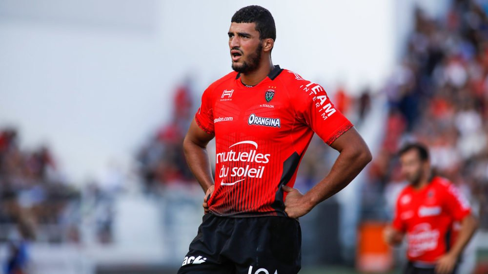 top 14 rugby france swan rebbadj absent trois mois xv de départ 15