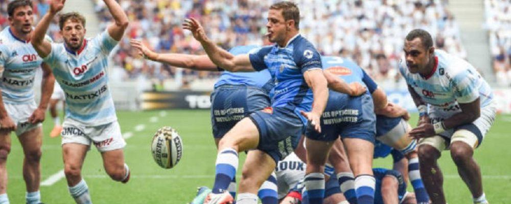 top 14 castres file en finale rugby france xv de départ 15