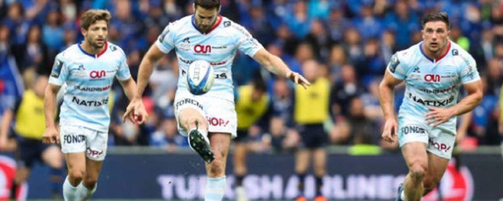 top 14 jiff le racing 92 en tête de liste rugby france xv de départ 15