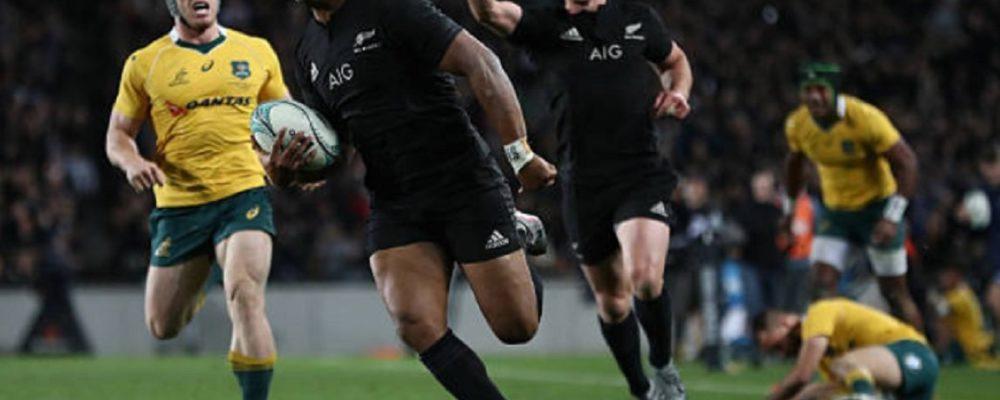 top 14 julian savea signe à toulon rugby france xv de départ 15