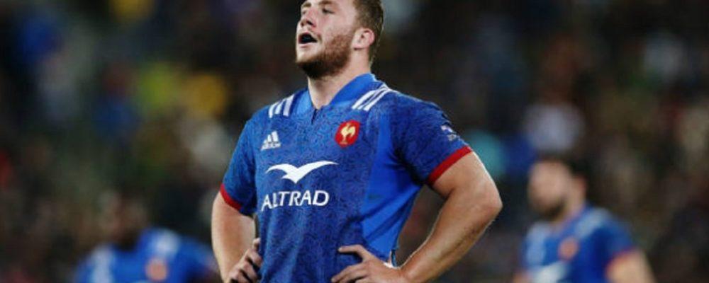 xv de france les barbarians récupèrent 4 joueurs rugby international xv de départ 15