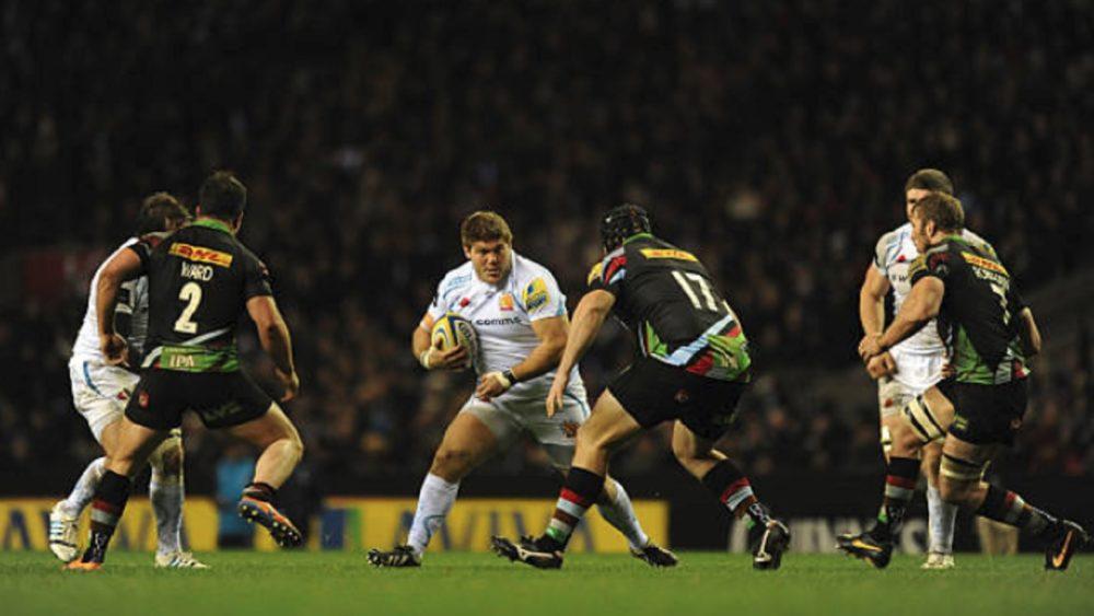 top 14 perpignan fin de saison pour brown rugby france xv de départ 15