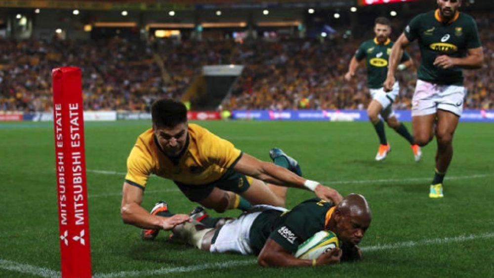 4 nations l'afrique du sud sans mapimpi rugby international xv de départ 15