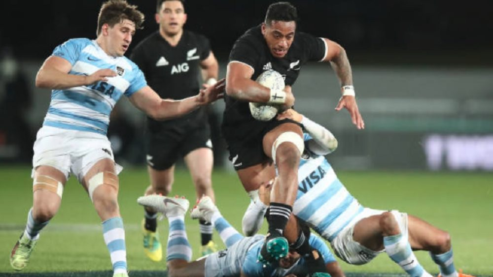 4 nations les all blacks encore et toujours rugby international xv de départ 15