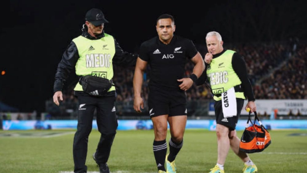 4 nations retallick et laumape forfaits rugby international xv de départ 15