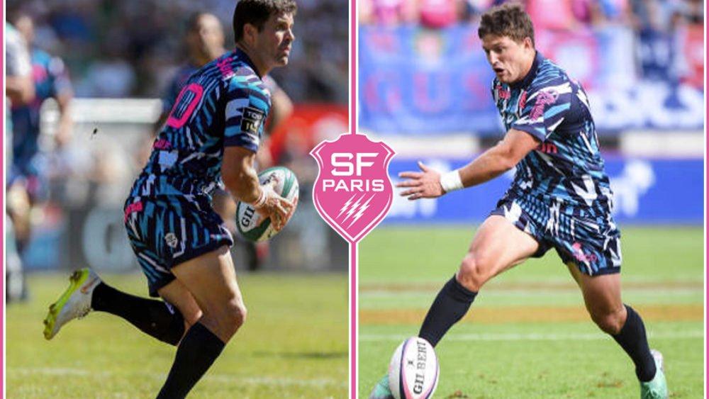 analyse steyn van zyl une affaire qui roule rugby france xv de départ 15 la loupe rugby