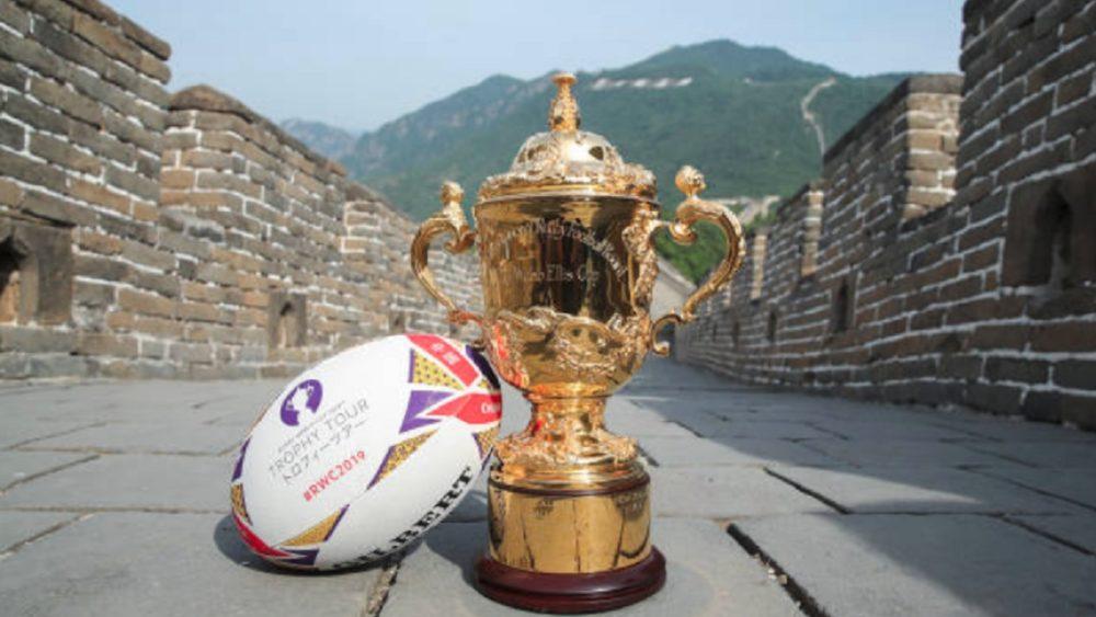 france 2023 un mondial à 24 équipes rugby international xv de départ 15