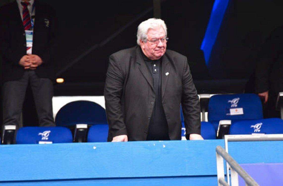 top 14 le salary cap évolue rugby france xv de départ 15