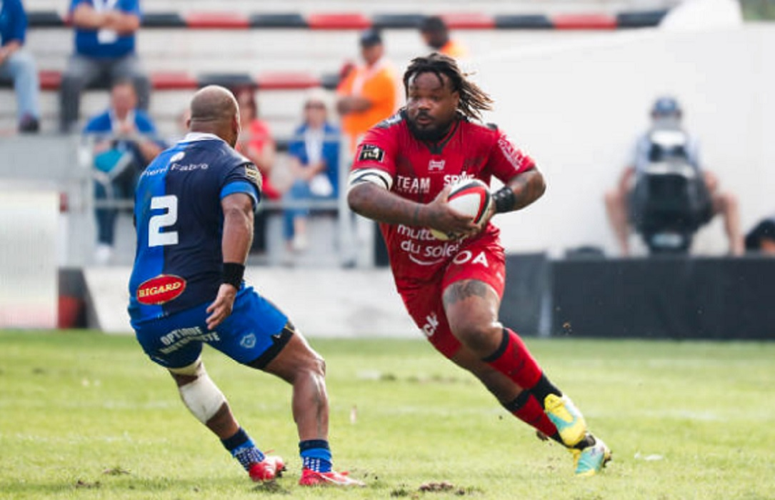 top 14 toulon bastareaud suspendu 5 semaines rugby france xv de départ 15