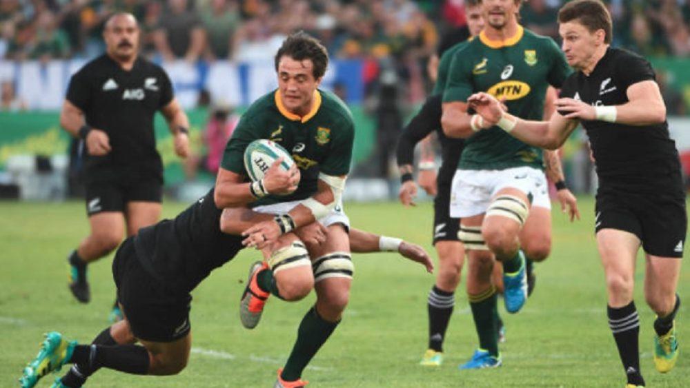 4 nations des all blacks renversants rugby international xv de départ 15