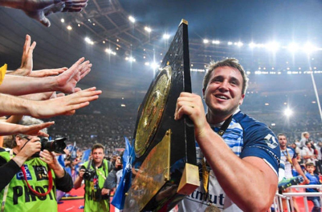 top 14 castres tichit et jelonch prolongent rugby france xv de départ 15