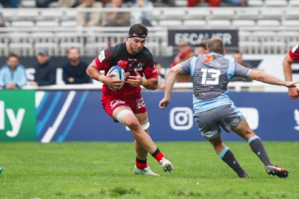 top 14 lyon manuel carizza suspendu trois semaines rugby france xv de départ 15