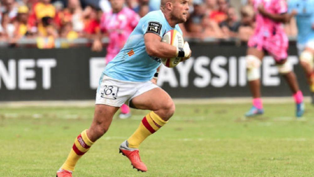 top 14 perpignan acébès prolonge rugby france xv de départ 15