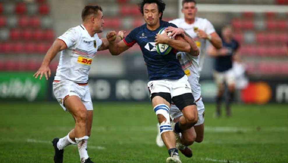 qualifications l'allemagne surprend hong kong rugby international xv de départ 15