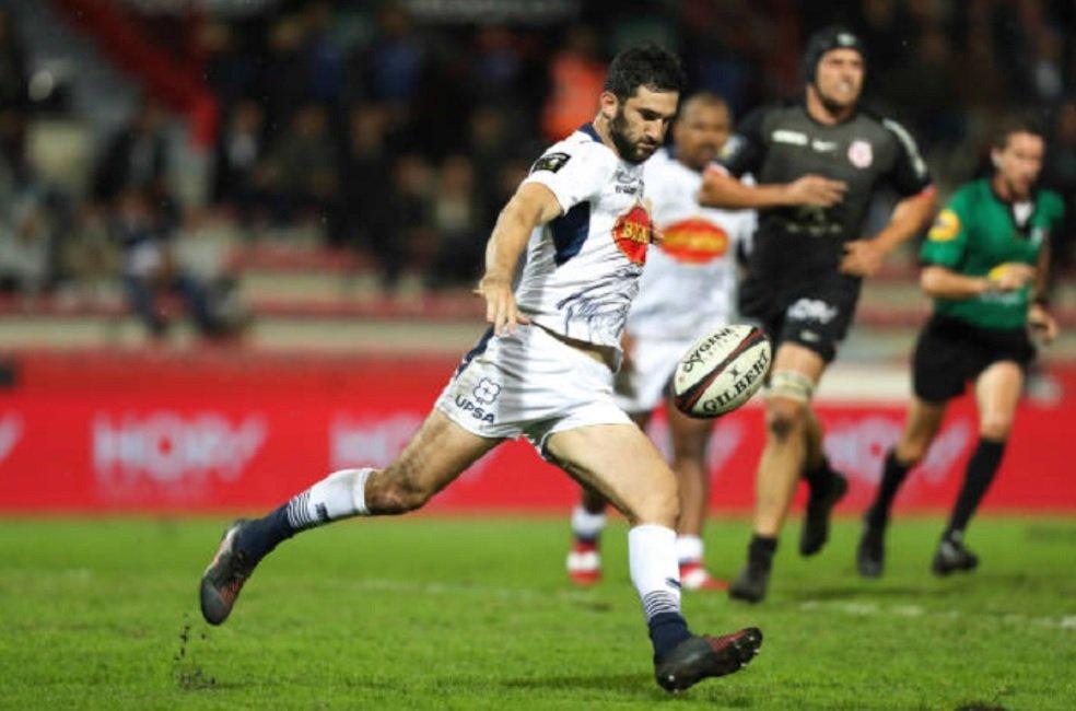 top 14 agen lamoulie prolonge rugby france xv de départ 15