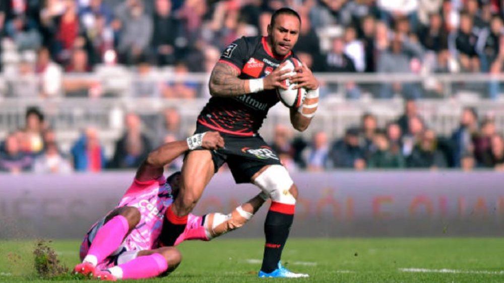 top 14 lyon passe en force rugby france xv de départ 15