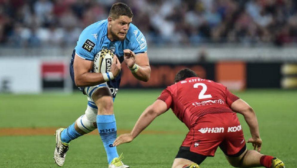 top 14 montpellier 3 ans de plus pour willemse rugby france xv de départ 15