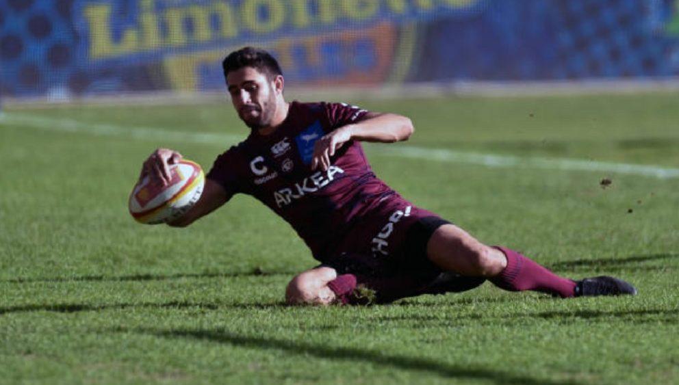 top 14 bordeaux s'exporte enfin rugby france xv de départ 15
