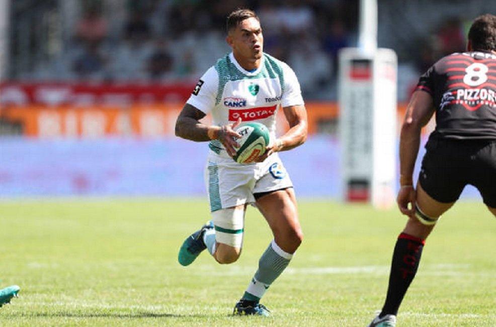 top 14 pau vatubua prolonge rugby xv de départ 15