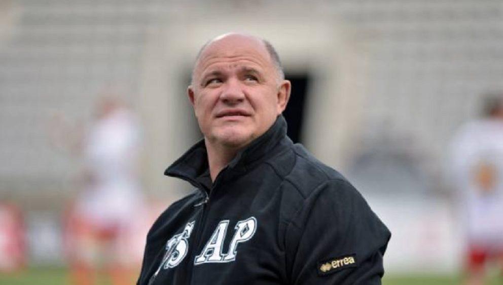 top 14 perpignan 430 000 euros d'indemnités pour delpoux rugby france xv de départ 15