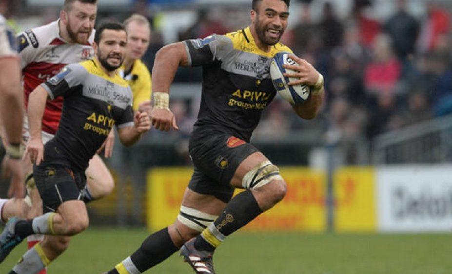 top 14 vito proche d'une prolongation rugby france xv de départ 15