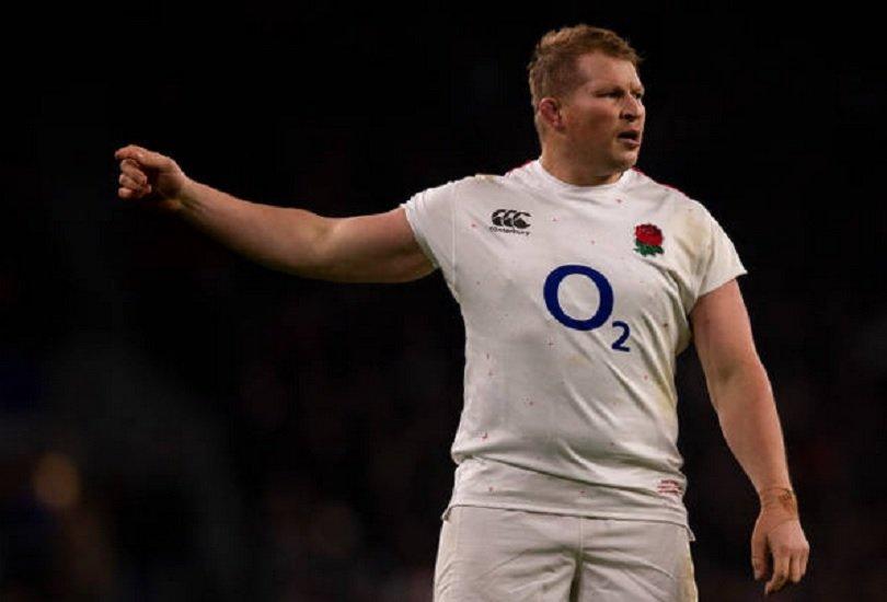 6 nations l'angleterre sans dylan hartley rugby international xv de départ 15