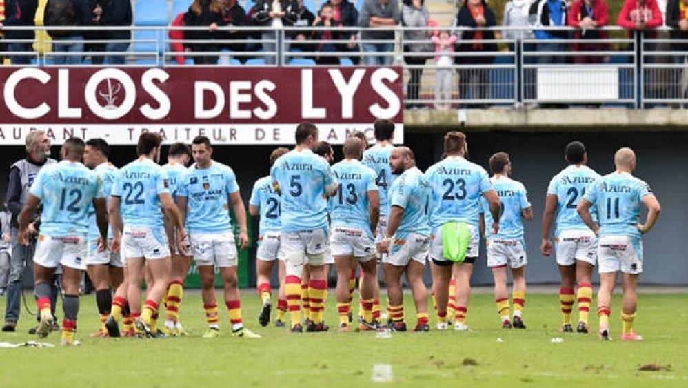 top 14 le bilan de la phase aller partie 1 rugby france xv de départ 15