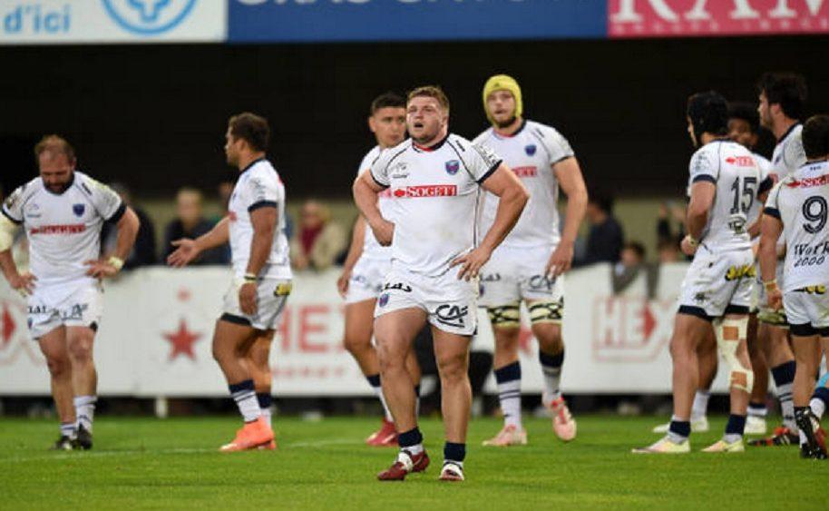top 14 grenoble 2 ans de plus pour jacquot rugby france xv de départ 15