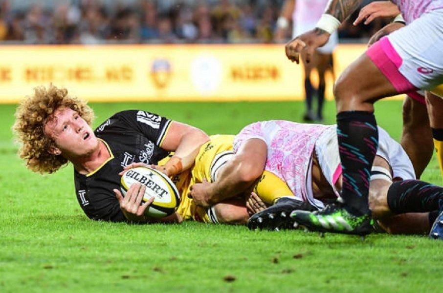 top 14 la rochelle 3 ans de plus pour jolmes rugby france xv de départ 15