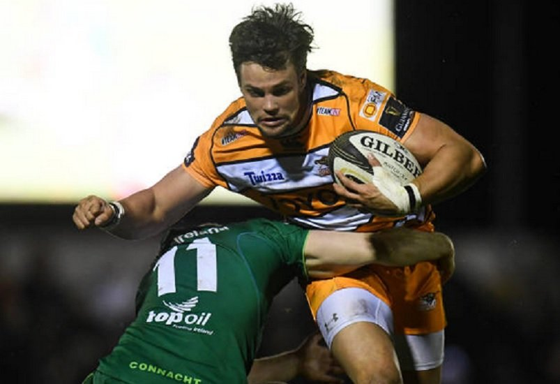 insolite nico lee prend 13 semaines de suspension pour un geste très stupide rugby buzz xv de départ 15
