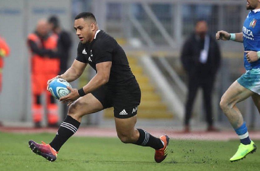 all blacks ngani laumape prolonge rugby international xv de départ 15