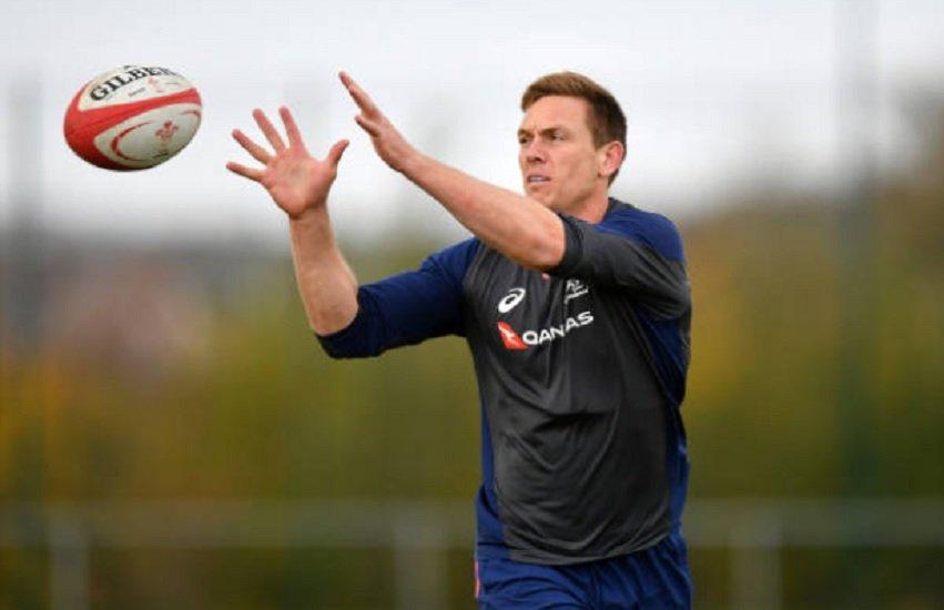 australie haylett-petty prolonge rugby france xv de départ 15