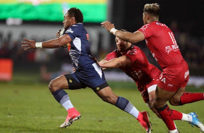 top 14 agen retrouve la victoire à armandie rugby france xv de départ 15