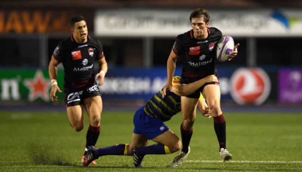top 14 barassi prolonge de 3 saisons rugby france xv de départ 15