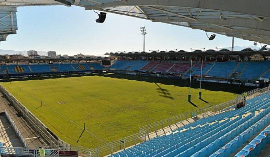 top 14 discipline 12 000 euros d'amende pour perpignan rugby france xv de départ 15