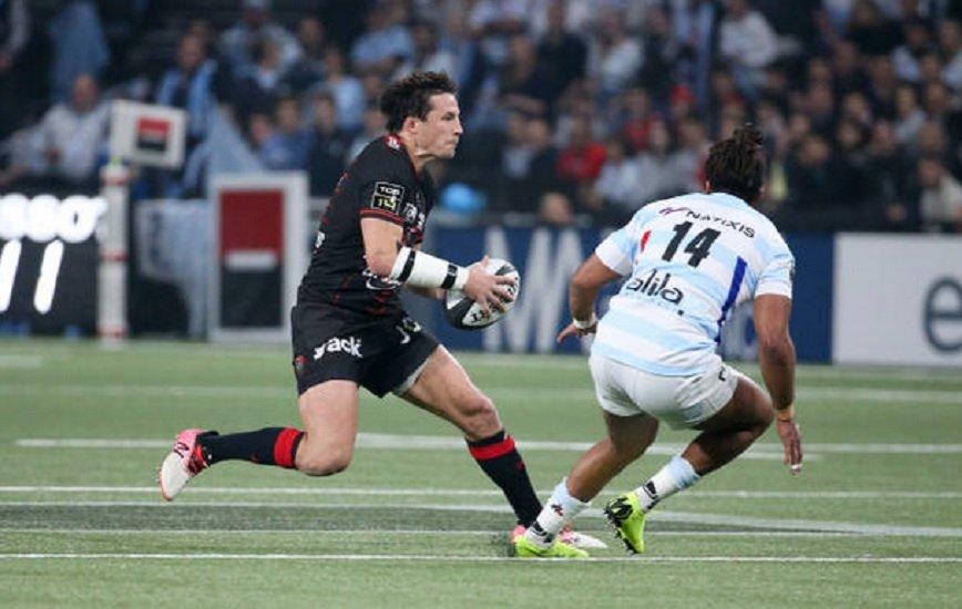 top 14 trinh-duc signe au racing 92 rugby france xv de départ 15