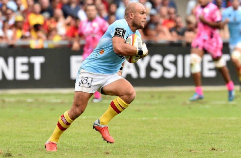 perpignan saison terminée pour acebes rugby france_xv_de_départ_15