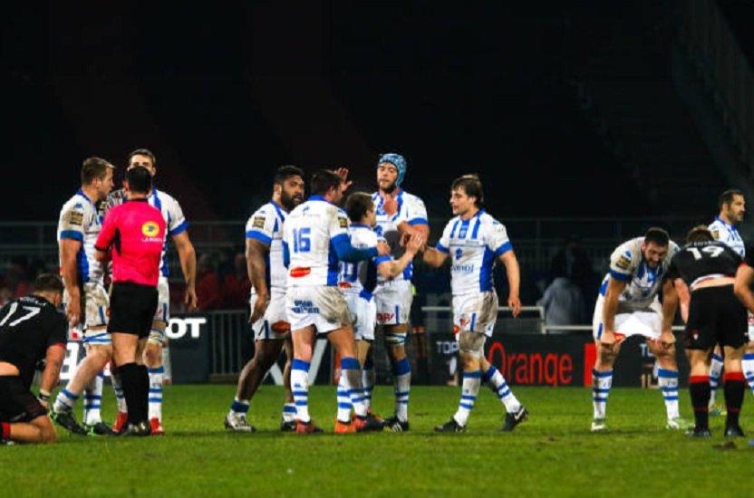 top 14 castres est toujours là rugby france xv de départ 15