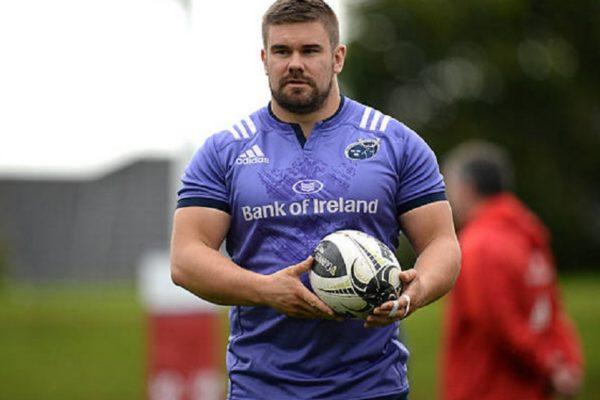 grenoble duncan casey met un terme à sa carrière à 28 ans rugby france xv de départ 15
