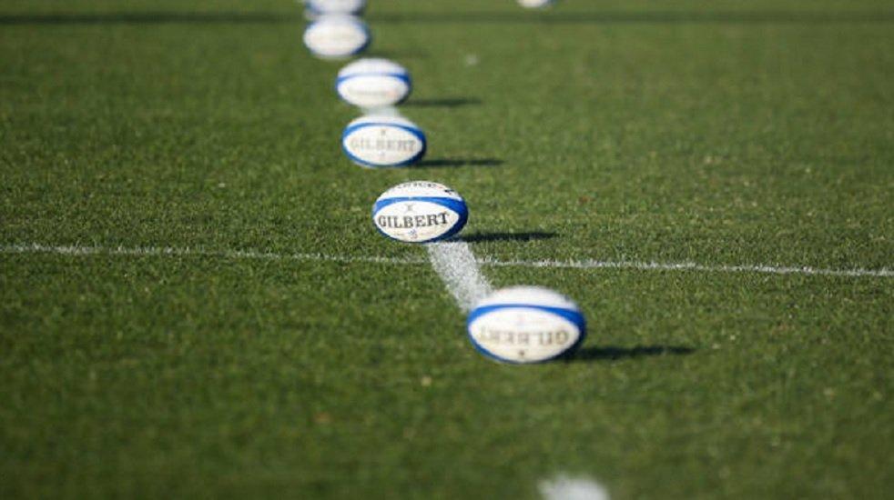 rugby marmande un cadet victime d'un arrêt cardiaque france xv de départ 15