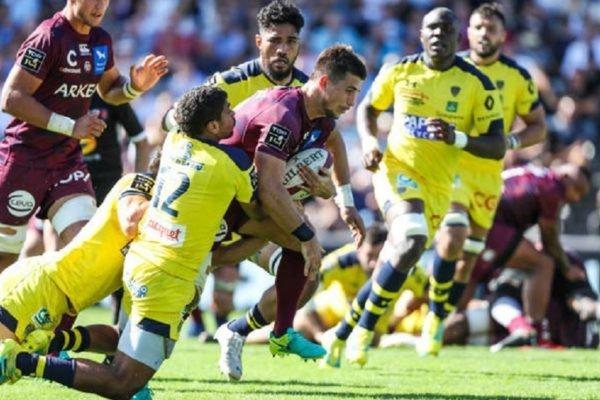 top 14 agen transfert nathan decron retrouve son club formateur rugby france xv de départ 15