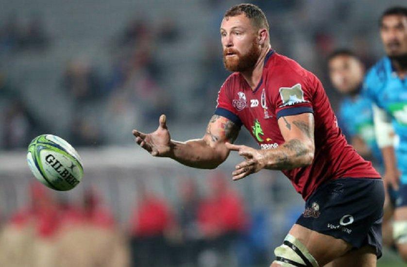 top 14 transfert ubb scott higginbotham va rejoindre l'ubb rugby france xv de départ 15