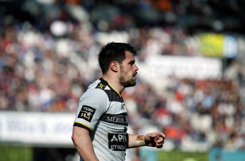 bleus 3 changements dans la pré-liste rugby france xv de départ 15