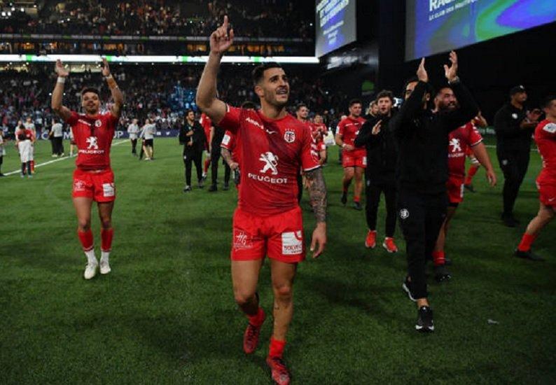 bleus 65 joueurs serveillés pour le mondial rugby france xv de départ 15