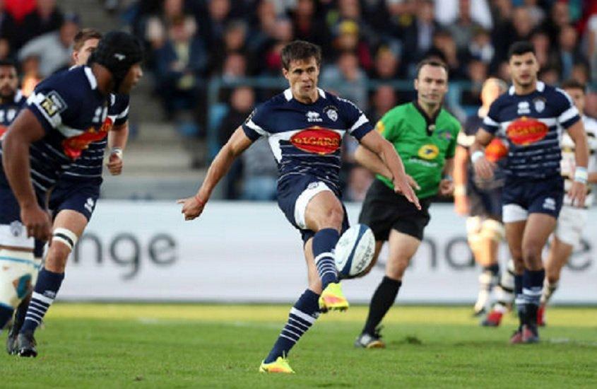 top 14 agen doit verser 117 000 euros à un ancien joueur rugby france xv de départ 15